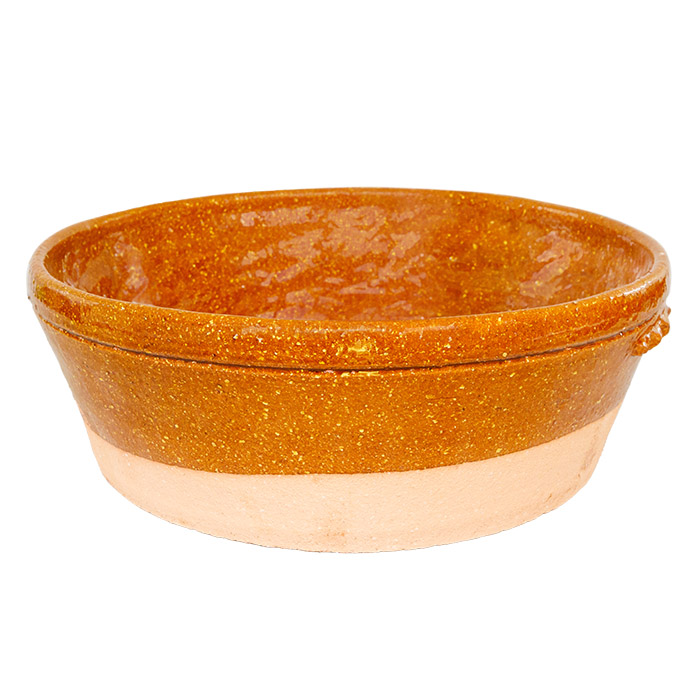 Deep Roasting Dish 30cm