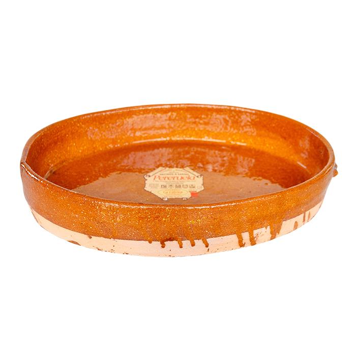 Oval Roasting Dish 40cm