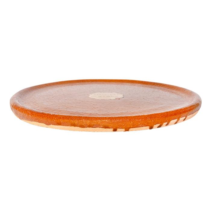 Round Plate 30cm
