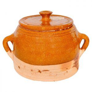 Stew Pot 25cm