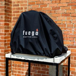 Fuego 65 Pizza Oven Cover