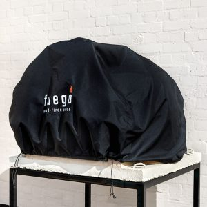 Fuego 90 Pizza Oven Cover