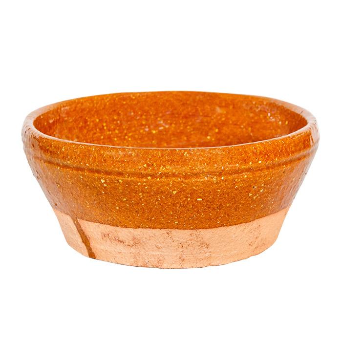 Deep Roasting Dish 15cm