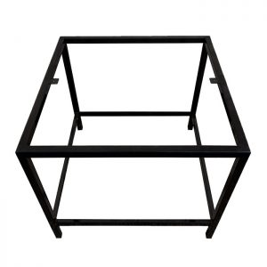 Fuego 65 Pizza Oven Table Stand