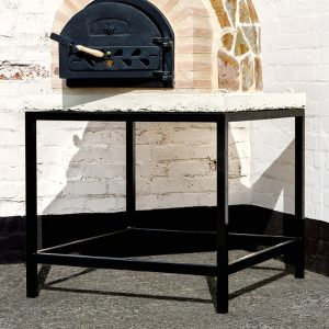 Fuego 80 Pizza Oven Table Stand