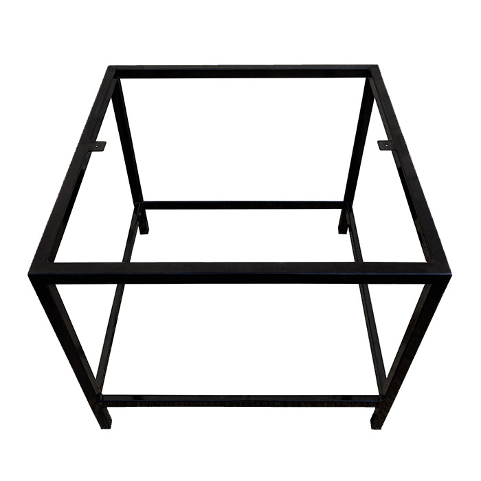 Fuego 90 Pizza Oven Table Stand